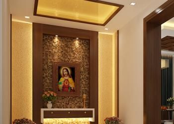 Projects Judson Interiors Pooja Room Design House Outer Design Prayer Room Hope this collection helps you to design the prayer room for your lovely house. pooja room design