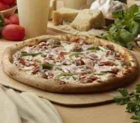 There Is No Dearth Of Pizza Restaurants In Orlando Fl A Simple Online Search