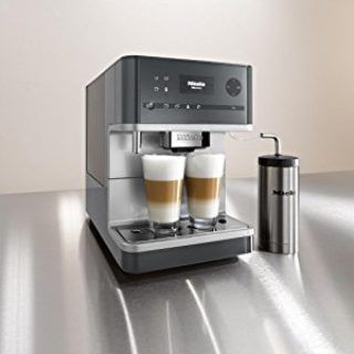 Coffee Makers Made In Germany Coffee Supremacy Vacuum Coffee Makers Coffee Maker Image Coffee Maker High end coffee makers for home