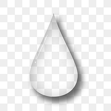 Simple Water Droplet Projection Cold Dew Element Cold Dew Water Drop Projection Water Drop Png Transparent Clipart Image And Psd File For Free Download Photography Inspiration Portrait Colorful Backgrounds Water Droplets