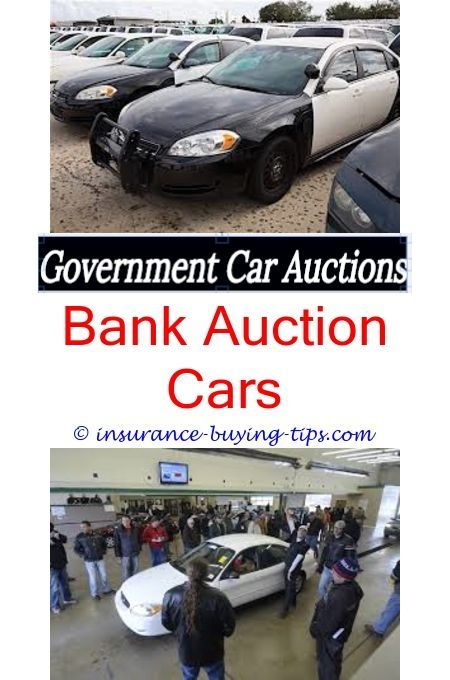 buy repossessed cars ex government vehicle auctions