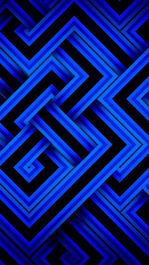 Royal Blue Aesthetic Wallpaper Iphone 21 Ideas Blue Wallpaper Iphone Royal Blue Wallpaper Blue Aesthetic Wallpaper Blue and white wallpaper for phone