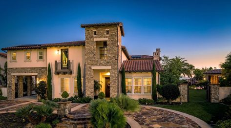 Dream House Raffle is back  and this time it is giving