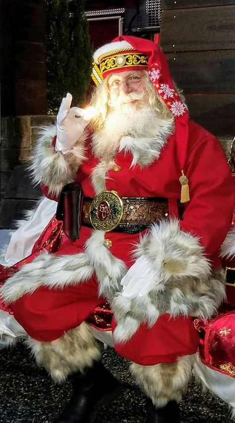 L/'année sans un père Noël Hot Head Adulte Pullover Sweat à capuche