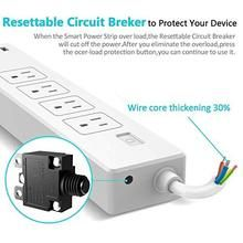 Pin On Smart Plugs And Products