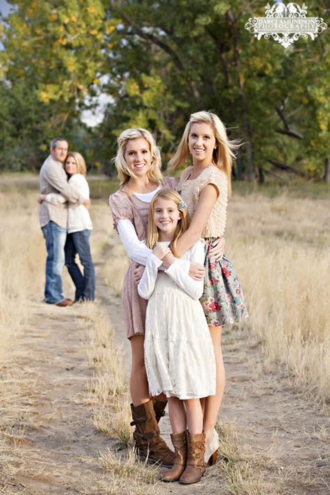 Photography poses family group shots sibling photos 57 ideas for 2019