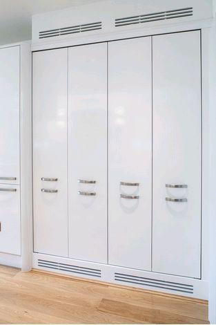 Bespoke Drying Cupboard Drying Cupboard Drying Room Laundry Cupboard