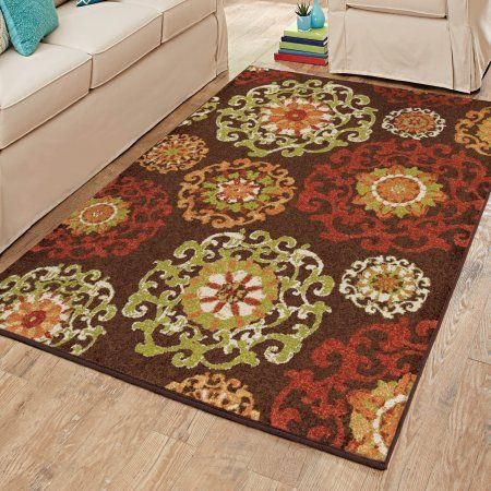 d1d051f51734178ad1e6491aa2b23611 - Better Homes And Gardens Swirls Area Rug Beige