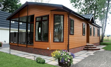 2 Bedroom Mobile Homes 2 Bedroom Mobile Homes Bedroom At Real Estate Luxury Mobile Homes Log Home Decorating Rustic House
