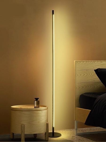 Simpl Floor Lamp U1tra Modern Floor Lamp Modern Floor Lamps Lamp