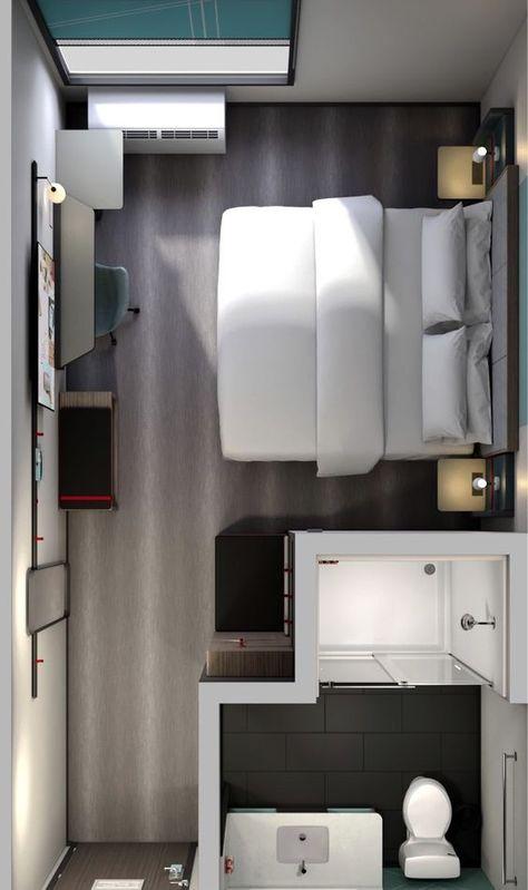 Plans 3DSketchprojects #Farisdecor #Plans_3D #Decorateur #3D #Plans