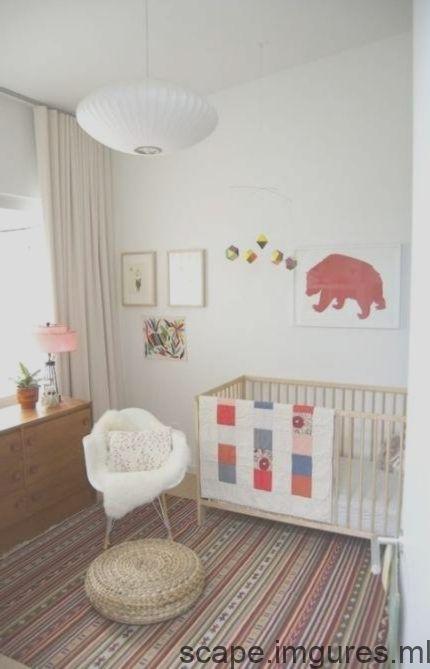 61 Idees Tapis Ikea Pour Chambre De Bebe Avec Images Deco