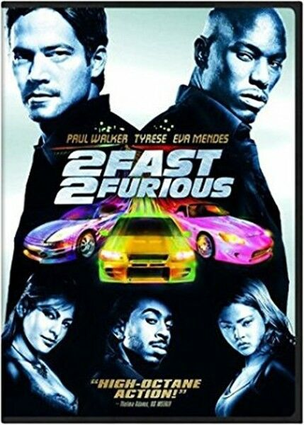 2 fast 2 furious 2003 watch online free