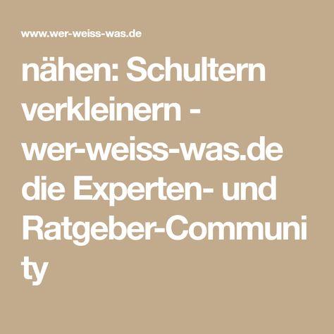 ratgeber community