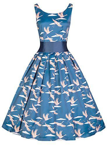 Spectacular 50 S Style Dresses For Sale Uk Xo Vintage Dresses Vintage 1950s Dresses Retro Dress