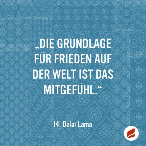 Help Tibet - International Campaign for Tibet Germany -  #dalailama #hhdl #quote #instaquote#Tibet #savetibet   - #Campaign #CrushQuotes #Germany #IMissYou #International #LoveQuotesForHim #RelationshipQuotes #Relationships #Tibet #WordOfWisdom