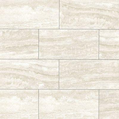 Marble Tile Texture Keramik Dinding Ubin Lantai Keramik