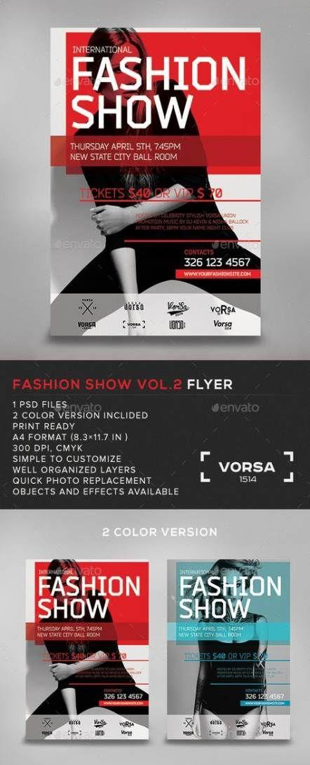 New Fashion Show Invitation Card Fonts 46 Ideas Fashion Show Invitation Fashion Show Invitation Template