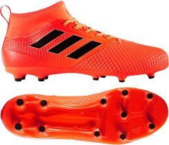 Adidas Ace 17.3 Fg S77065 - Ceny i opinie
