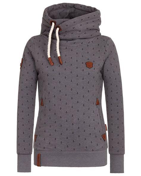 Pullover von Naketano günstig online kaufen | fashn.ch