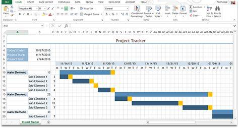 8 best excel design images on pinterest project management gantt 8 best excel design images on pinterest project management gantt chart and graphics ccuart Images