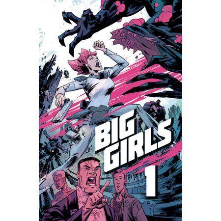 Big girls where to meet Latin Women: