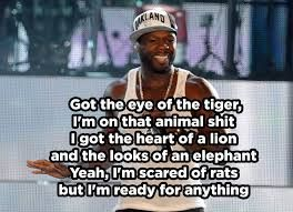 Image Result For 50 Cent Quotes About Friends With Images Bad