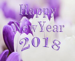 happy new year 2018 hny2018 on pinterest