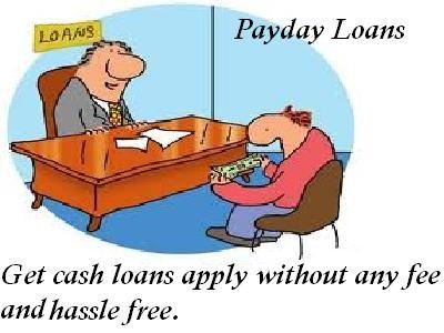 Cash loan same day online image 2