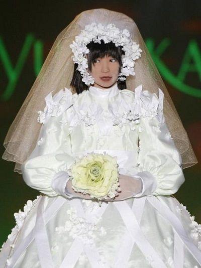 Top-10-des-pires-robes-de-mariée-9 | Robe
