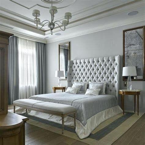 Traditional Master Bedroom Decorating Ideas Houzz Master Bedroom Traditional 2020 Gray Master Bedroom Grey Bedroom Design