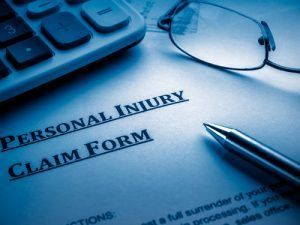 Personal Injury Attorneys Are Dedicated To Providing Consultation
