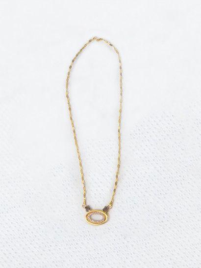 سلسله ذهب عيار 18 سلسلة خصم على المصنعية 20 Necklace Gold Gold Necklace