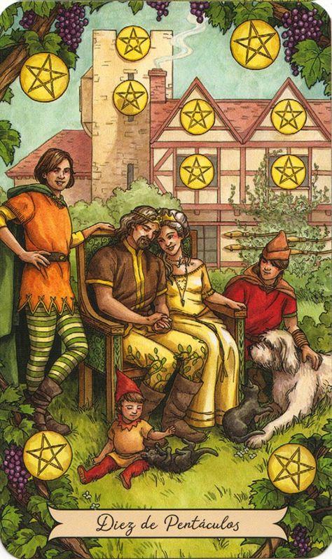 #tarotcommunity #tarotista #tarot #tarotcards #tarotistas #tarotist #oraculo #oracle #oraculos #oraclecards #sabiduria #bruja