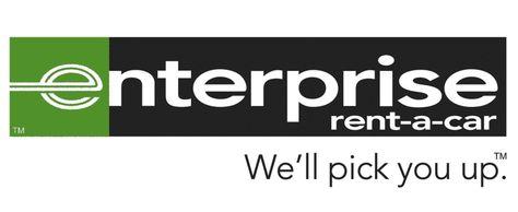 Enterprise Rent A Car Getting Around Seattle Southside Enterprise Rent A Car Rent A Car Enterprise Car Rental