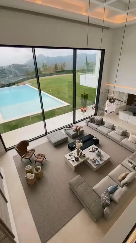 This private property in Spain is incredible !