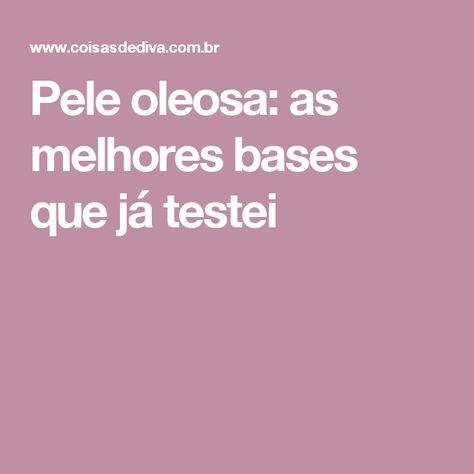 Top quotes by Pele-https://s-media-cache-ak0.pinimg.com/474x/d1/de/14/d1de1413f357cba889a2036fef715e34.jpg