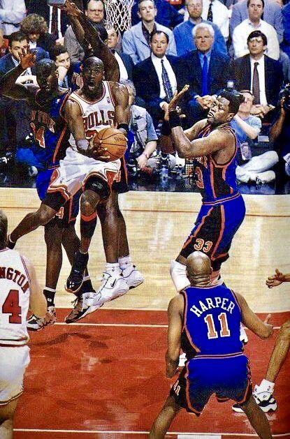 Pin By Tia Aine On Basketball Legends Michael Jordan Sports Basketball Legends