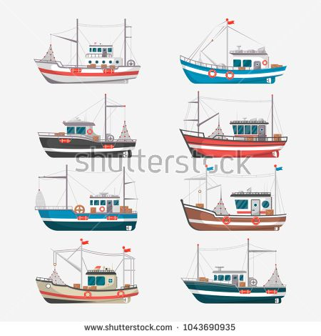 Nautical Sailboat And Ocean Men/'s Tee Image by Shutterstock
