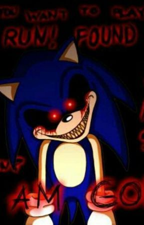 Series Remake Being Made Sonic Exe Takes Over Roblox Part 1 Pin On Sonic Exe