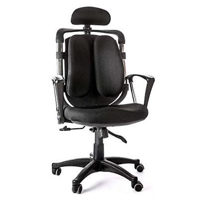 Ergonomic Office Swivel Desk Chair Executive Adjustable Headrest High Back Mesh Ebay In 2020 Ergonomic Office Ergonomic Chair Computer Chair