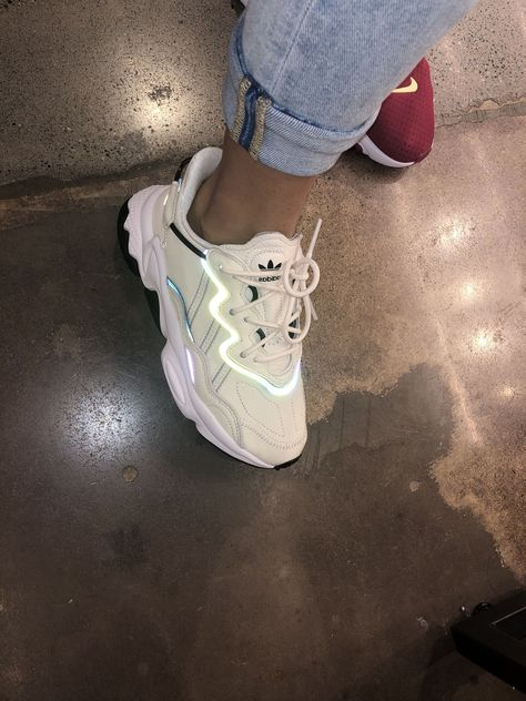 110 Ideas De Zapatos Zapatos Zapatos Zapatillas Zapatos Tenis Para Mujer