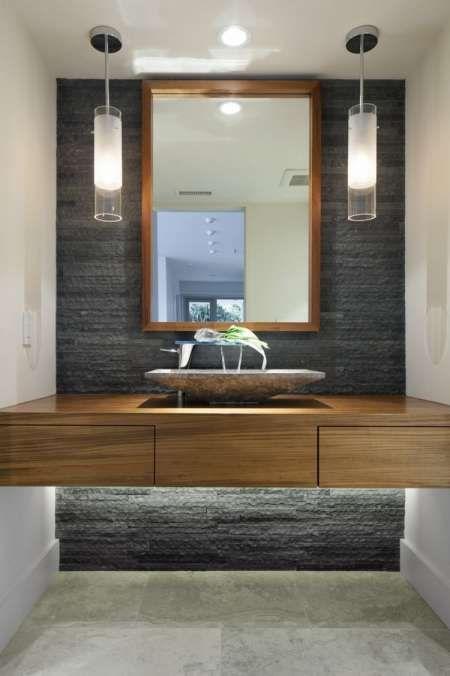 10 Eclairage Spot Salle De Bain Designs De Chambre Designs De