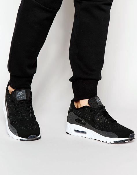 Image 1 of Nike Air Max 90 Ultra