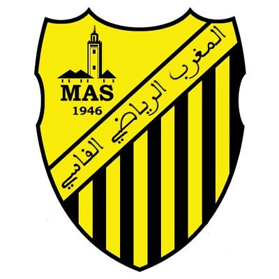 Fes Morocco Travel Emblem Car Bumper Sticker Decal 3/'/' or 5/'/'