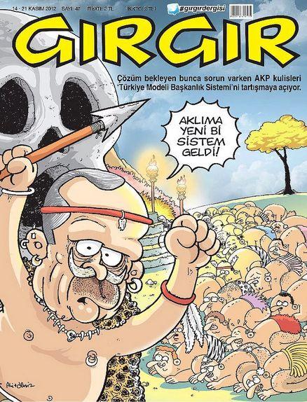 d1e2b1776817503aeacae92aa0f474dd--comic-book.jpg