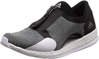 affiliate en 2020   Chaussures de fitness, Chaussure, Sneakers
