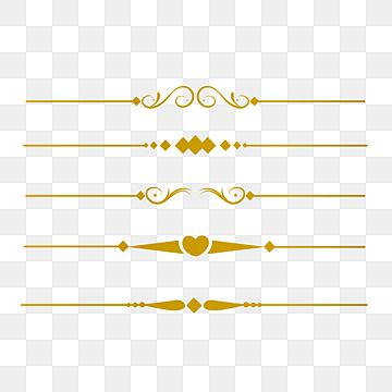 Gold Wedding Decoration Ornament Bunga Rancangan Menanam Png Transparent Image And Clipart For Free Download In 2021 Pink Watercolor Flower Gold Wedding Flowers Wedding Frames