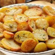 d1e374fea027916eb3e16239ec62c3db - Rezepte Ofenkartoffeln
