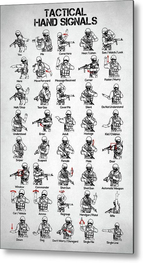 military gifts for boyfriend ; military gifts for him ; military gifts for boyfriend army ; military gifts for boyfriend marines Survival Life Hacks, Survival Tips, Survival Skills, Survival Quotes, Sign Language Alphabet, Phonetic Alphabet, Sign Language Words, Urban Survival, Wilderness Survival